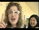 NECRO SCHIZOPHRENIA OFFICIAL VIDEO Death Rap Bellevue Mental Illness Hospital Patient Psychosis