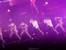 180908 DE Japan Tour STYLE in Yokohama Day2 Hot Babe Eunhyuk focus - Eunhyuk 은혁 이혁재 ウニョク Donghae 동해 ドンへ DnE @AllRiseSilver
