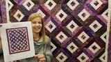 Donna's FREE Magic Box Pattern!