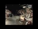 Ria Valk Moeder Ik Ben Zo Bang By Decca Records INC LTD