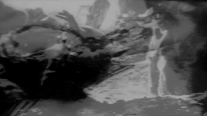 KHAOTIC - Post Mortem