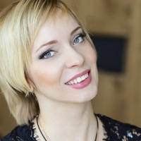 Рассохина Анастасия Андреевна