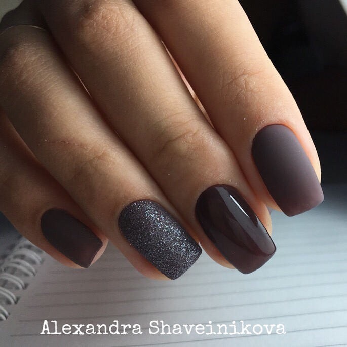 Alexandra Shaveinikova |