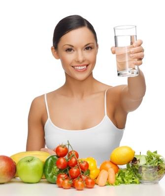 Пищеварение - это процесс, посредством которого проглоченный (пищевой) материал разрушается на более ранних стадиях пищеварительного канала в форму, которая затем может поглощаться и ассимилироваться в тканях организма.