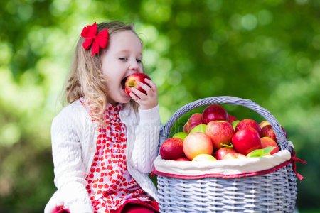 Химические процессы, которые способствуют пищеварению, также начинаются во рту с воздействия слюны на пищу.