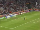 Україна Швейцарія Серія пенальті на ЧС 2006