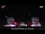Swedish House Mafia ft. John Martin - Dont You Worry Child [UMF Miami 2018]