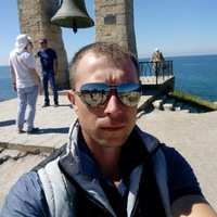 ВКонтакте Mikhail Yaropolov фотографии