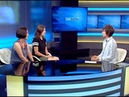 30.07.18 «АртФакты» - Хватит плакать, Пенелопа!