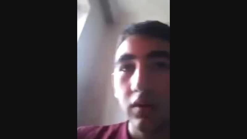 Езидский прикол. EZDI PRIKOL 2018.mp4