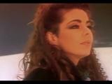 Sandra - Hiroshima (Official Music Video)