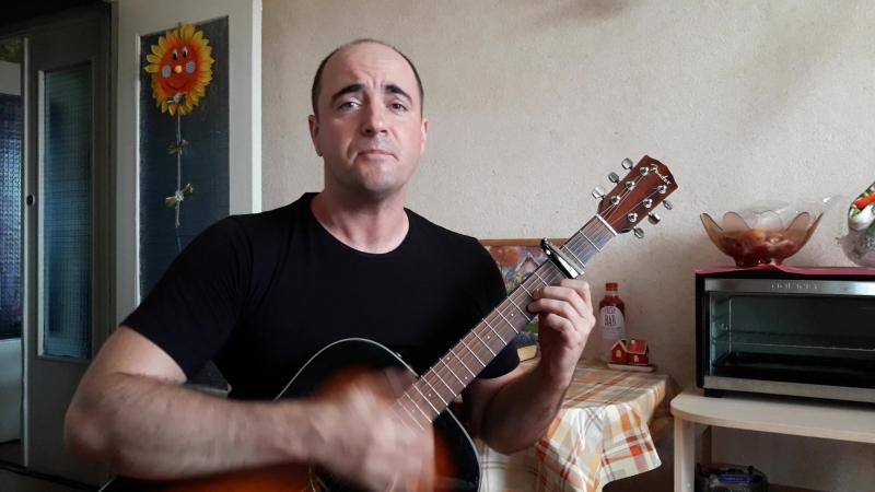 Олег Врайтов - Линейная бригада