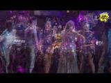 18-я Супердискотека 90-х- Наталья Гулькина ex. Мираж (запись трансляции 09.04.16) - Radio Record