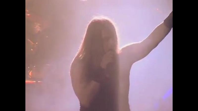 КИПЕЛОВ - Концерт Реки Времён ( «Лужники» 21.05.2006)