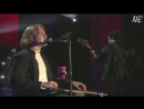 The Jeff Healey Band - While My Guitar Gently Weeps