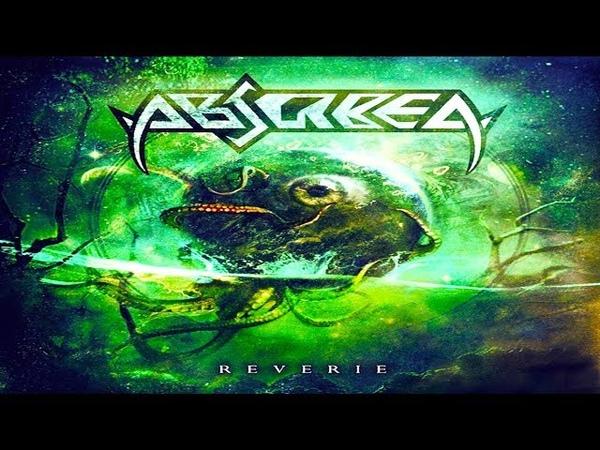 ABSORBED - Reverie [Full-length Album](Compilation 1991-1996)