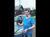 Отзыв по вскрытию форд фокус 2