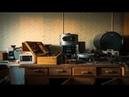 Учёные ВСЁ бросили Лаборатория Покинутый Мир