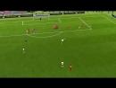 [LOKELANI] FIFA 18 | MY TOP 10 INDIRECT FREE KICKS
