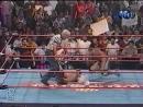Титаны реслинга-WCW Nitro May 29, 2000