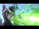 Paladins - Трейлер (Nintendo Switch)