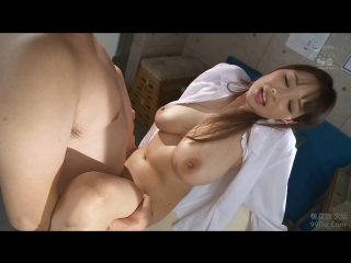Shaved Pussy Naked Colossal Tits Female Teacher Rape RION 1080p [All Sex, Blowjob, Abuse, MMF, Big Tits, Gangbang]
