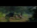 Бежать Фильм Джуманджи 2017 Jumanji Welcome to the Jungle