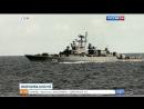 Вести Москва Вести Москва Эфир от 06 04 2016 08 30