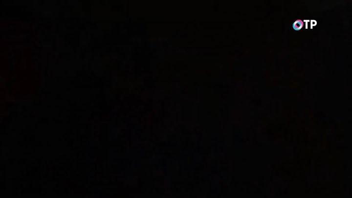 """Александр Сердюк on Instagram: """"❗️❗️❗️0️⃣5️⃣ октября на телеканале ОТР выйдет передача сделанная нашей командой!) В этом выпуске мы заберёмся в одн..."""