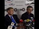 Чем занимаются подозреваемые в убийстве Литвиненко