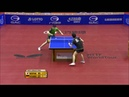 Best table tennis matches EVER Part 2