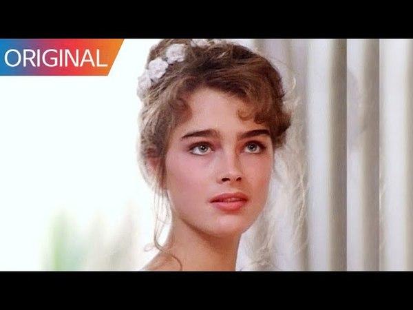 영화 끝없는 사랑 OST Endless Love Soundtrack(Lionel Richie Diana Ross - Endless Love)(1981)