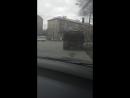 Барнаул. Герои нашего города.