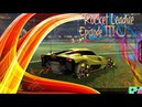 Весенняя лихорадка в Rocket League! Episode 3