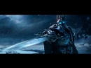 Wraith Of The Lich King