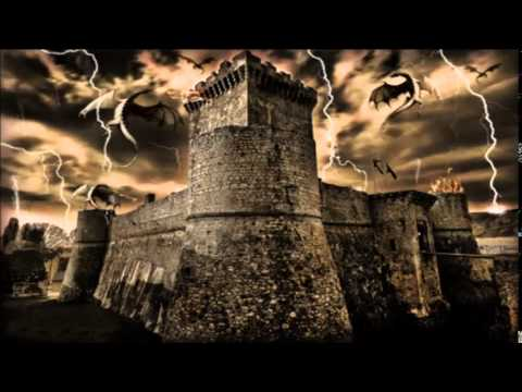 Heroic Medieval Music - The Legend Of Camelot