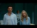 Mamma Mia 2 - One of Us Scene
