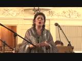 В. Беллини - Каватина Нормы из оперы _Норма_ _