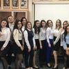 Уральский колледж экономики и права