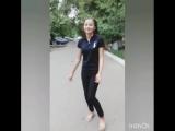 VID_26431029_135714_911.mp4