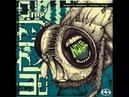Wormrot - Noise (Full EP)