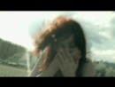 Sophie Ellis-Bextor - Music Gets The Best Of Me (Baseclips.ru)