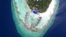 Ellaidhoo Maldives by Cinnamon 4* Мальдивы Ари Атолл