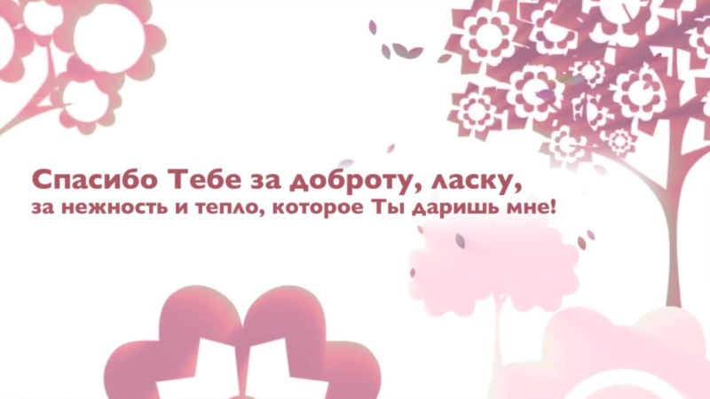 Зарина_Туева_1080p