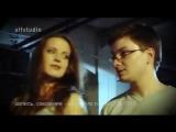 SinDrom - съёмки клипа Слои