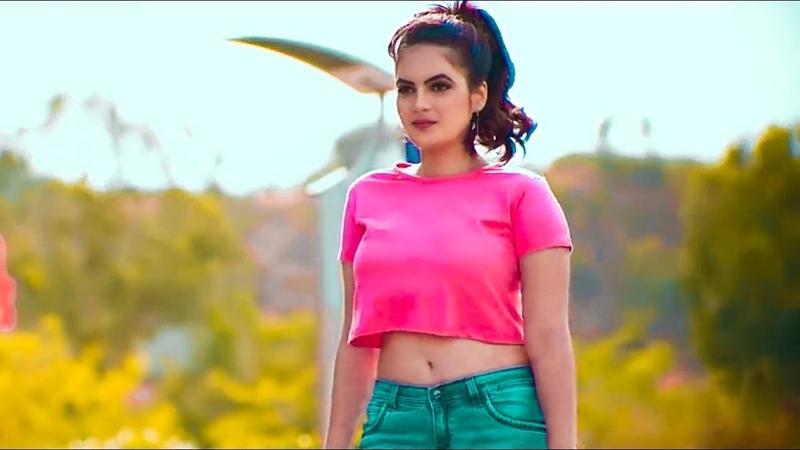 Mera Dil Bhi Kitna Pagal Hai | College Age Love Story | Hit Hindi Song | O Mere Saajan | Kumar Sanu