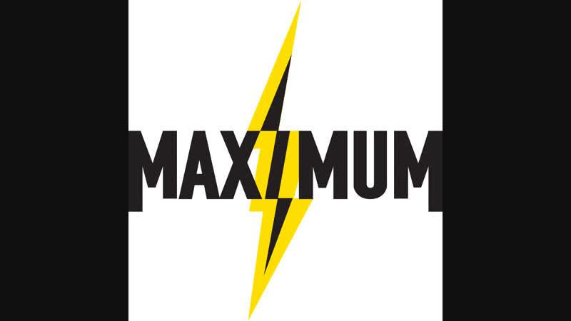 Учитесь Слышать на Radio Maximum - Riff Action Family