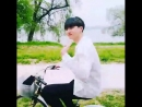 Jin_jun_woo_BiPCCs5BS-v