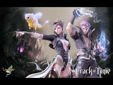 Lineage II Ost Lonely Wolf