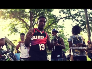 TLE Cinco All The Money (POXOD MUSIC)